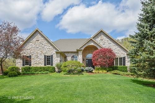 14 Normandy, Cary, IL 60013