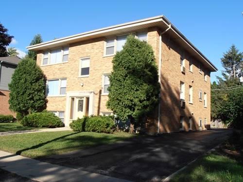 233 S Highland Unit LN, Arlington Heights, IL 60005