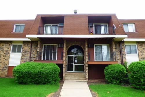 575 Hill Unit 309, Hoffman Estates, IL 60169