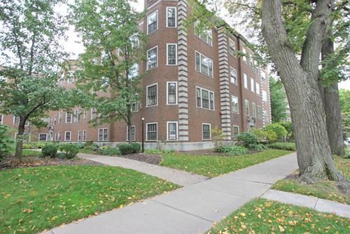 208 S Maple Unit 24, Oak Park, IL 60302