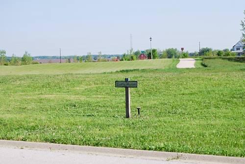 1014 Chestnut Hill, Sugar Grove, IL 60554