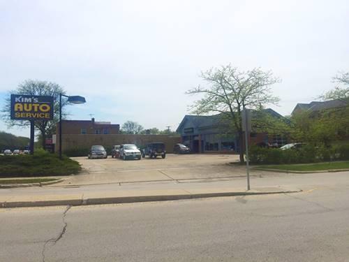 930 Waukegan, Glenview, IL 60025