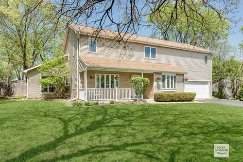 930 Meadowlawn, Downers Grove, IL 60516