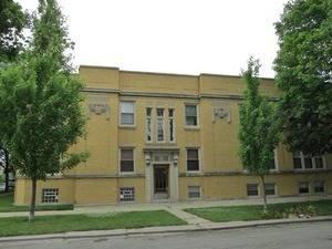 2516 W Northshore Unit 2, Chicago, IL 60645