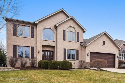 446 Pond View, Bartlett, IL 60103