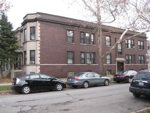 1257 W Newport Unit 2F, Chicago, IL 60657 Lakeview