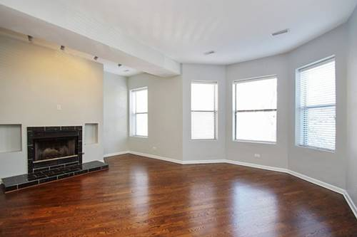 4352 N Kenmore Unit 2S, Chicago, IL 60613 Uptown
