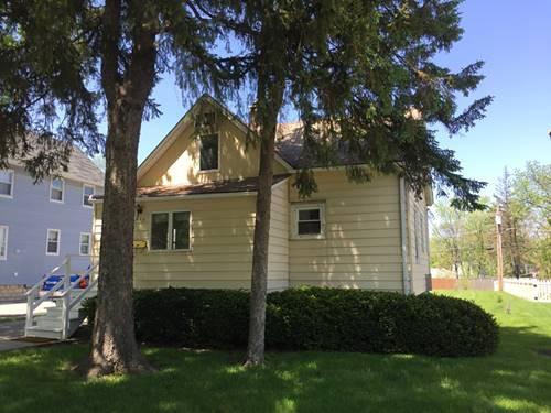 263 E 3rd, Elmhurst, IL 60126