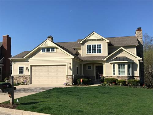 227 Cater, Libertyville, IL 60048