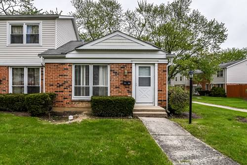 2064 Essex Unit 2064, Streamwood, IL 60107