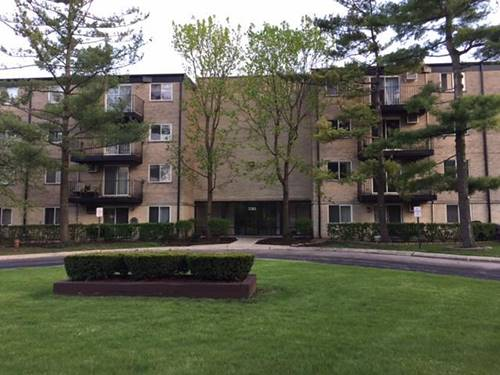 2315 E Olive Unit 2A, Arlington Heights, IL 60004