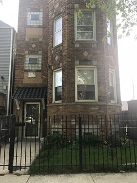 6516 S Maryland Unit 1, Chicago, IL 60637