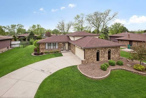 15216 Woodmar, Orland Park, IL 60462