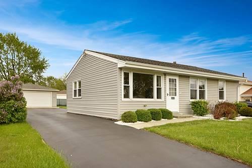 16765 Highview, Orland Hills, IL 60487
