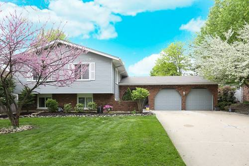 805 Chateaugay, Naperville, IL 60540