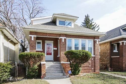 8115 S Woodlawn, Chicago, IL 60619