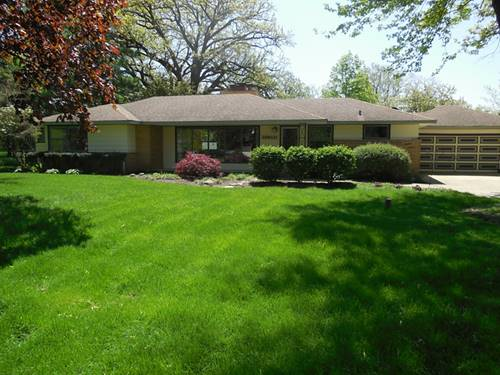 28W131 Hickory, West Chicago, IL 60185