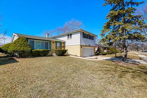 832 S Cedar, Elmhurst, IL 60126