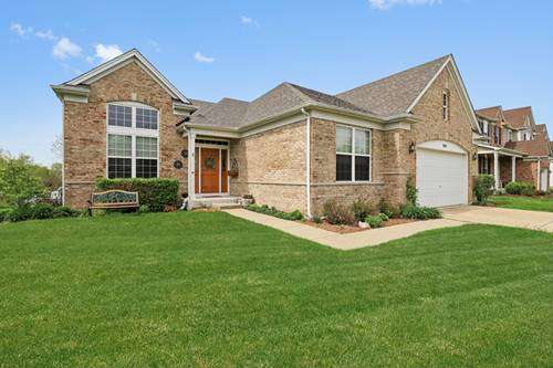 950 Forestview, Antioch, IL 60002