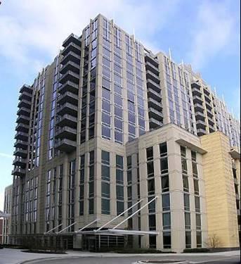 720 N Larrabee Unit 903, Chicago, IL 60654 River North