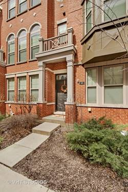 105 Narragansett, Morton Grove, IL 60053