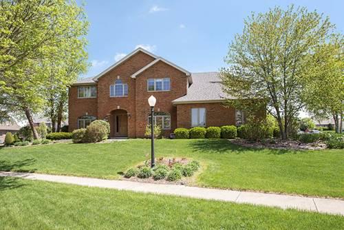 16925 Burr Oak, Homer Glen, IL 60491