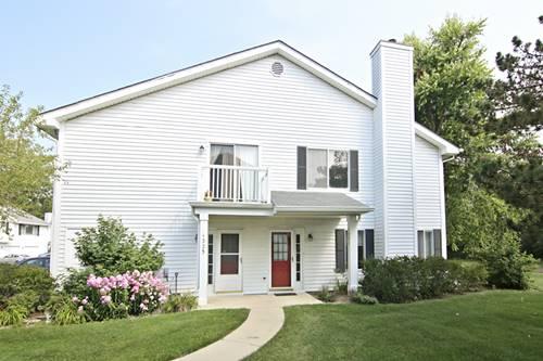 1331 Barclay, Deerfield, IL 60015