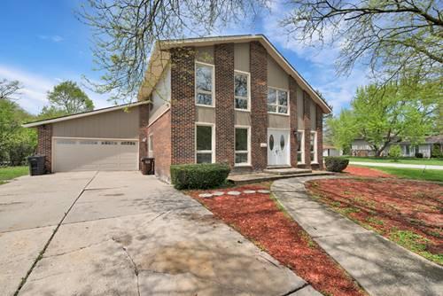 1359 Poplar, Homewood, IL 60430