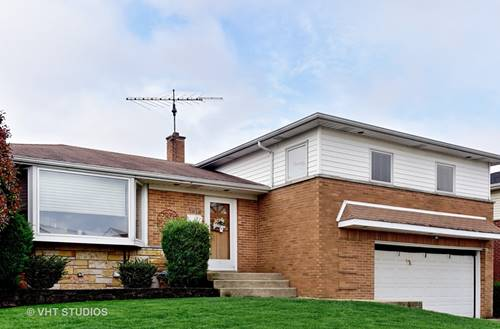 1212 Norwood, Melrose Park, IL 60160
