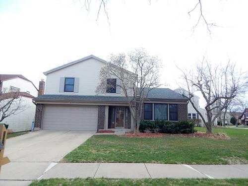1320 Devonshire, Buffalo Grove, IL 60089