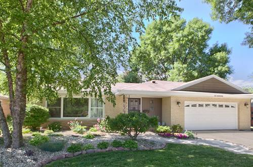 619 W Fairview, Arlington Heights, IL 60005