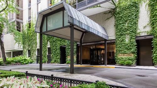 100 E Bellevue Unit 10E, Chicago, IL 60611 Gold Coast