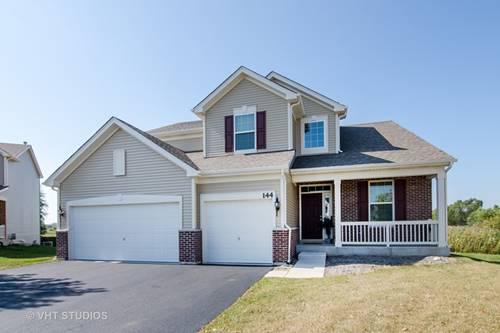 144 Stamford, Gilberts, IL 60136