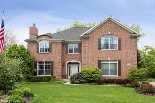 1184 Somerset, Glenview, IL 60025