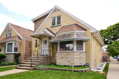 6153 W Lawrence, Chicago, IL 60630
