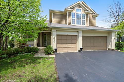 520 Muirfield, Riverwoods, IL 60015