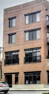1619 W Irving Park Unit 3B, Chicago, IL 60613 Lakeview