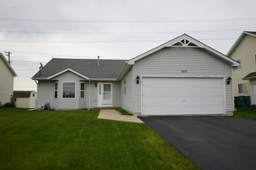 1500 Spring Oaks, Joliet, IL 60431