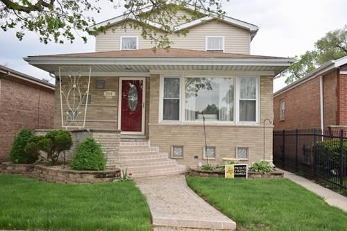 2604 W 83rd, Chicago, IL 60652