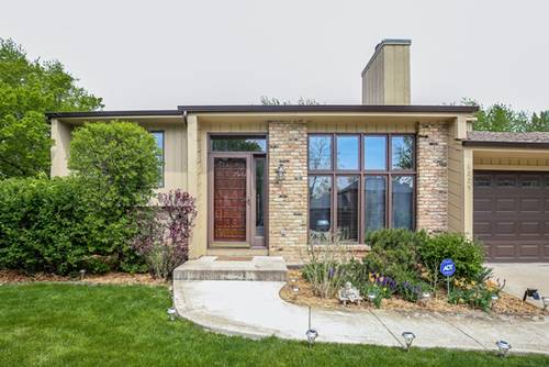6225 Meyer, Woodridge, IL 60517