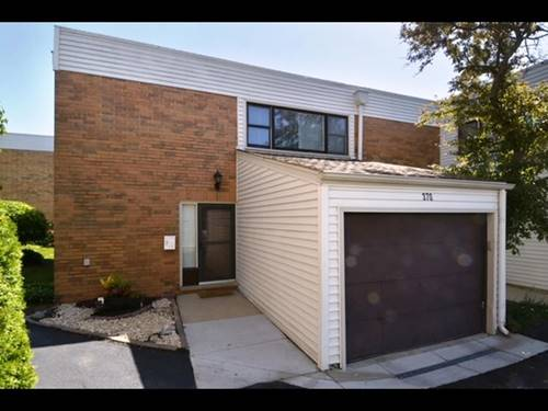 370 Willow Tree, Hoffman Estates, IL 60169