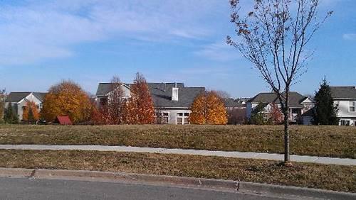 5 Springbrook, Algonquin, IL 60102