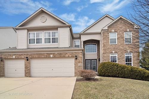 319 English Oak, Streamwood, IL 60107