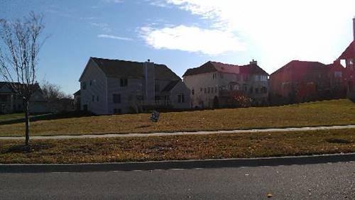 1 Springbrook, Algonquin, IL 60102