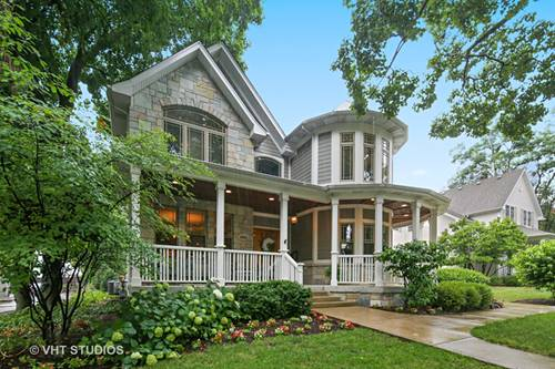 4904 Highland, Downers Grove, IL 60515