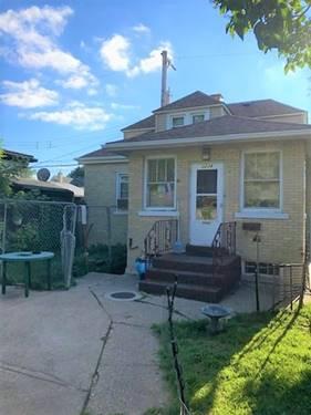 3234 N Ozark, Chicago, IL 60634