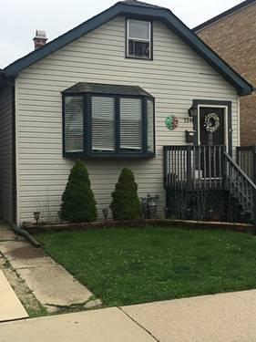 7341 W Fullerton, Elmwood Park, IL 60707