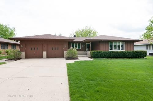 1197 Lynnfield, Bartlett, IL 60103