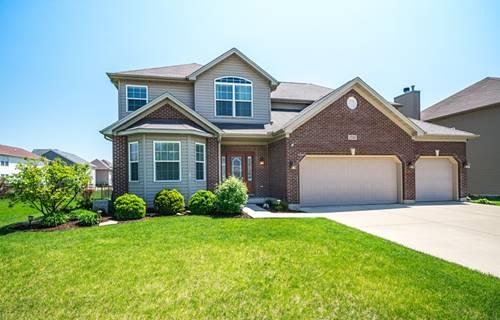 25303 Balmoral, Shorewood, IL 60404
