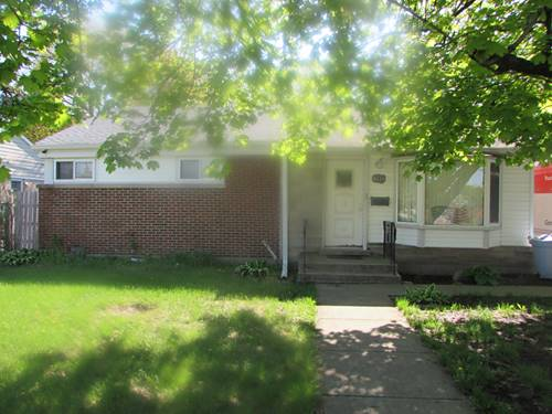 9311 Harlem, Morton Grove, IL 60053